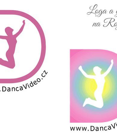 logo-a-grafika-na-rozkvest