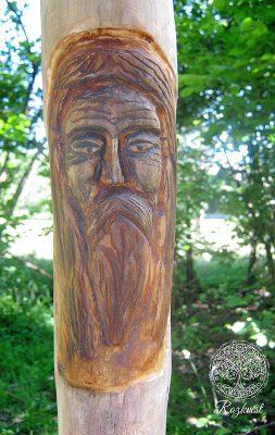 stromova-bytost